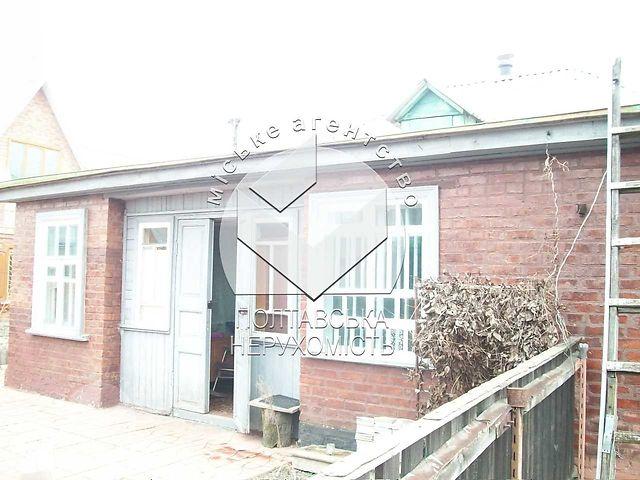 Продажа дома, 66м², Полтава, c.Дублянщина