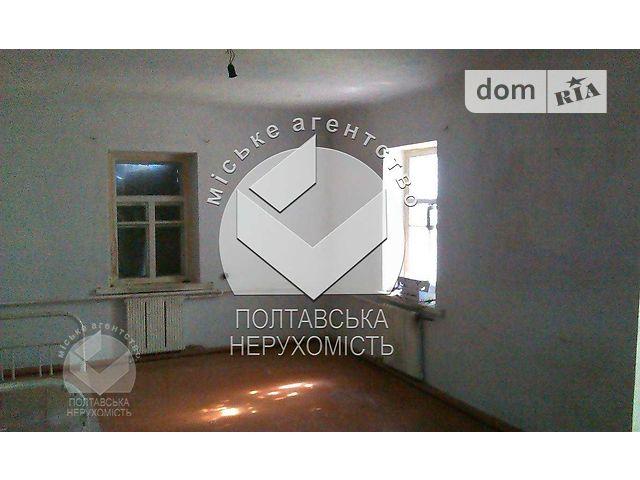 Продажа дома, 47.5м², Полтава, c.Дублянщина