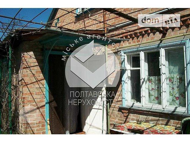 Продажа дома, 90м², Полтава, c.Дублянщина