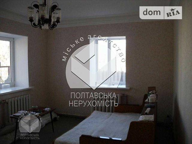Продажа дома, 78.1м², Полтава, c.Дублянщина