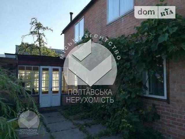 Продажа дома, 100м², Полтава, c.Дублянщина