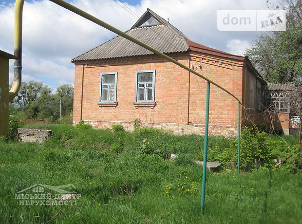 Продажа дома, 57м², Полтава, c.Дублянщина