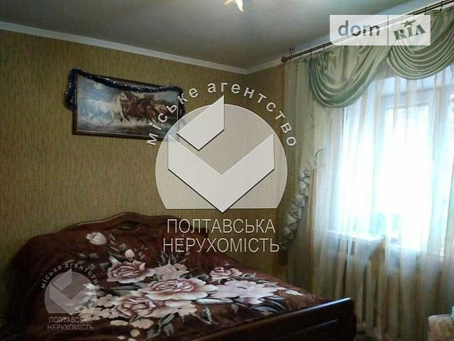 Продажа дома, 70м², Полтава, c.Дублянщина