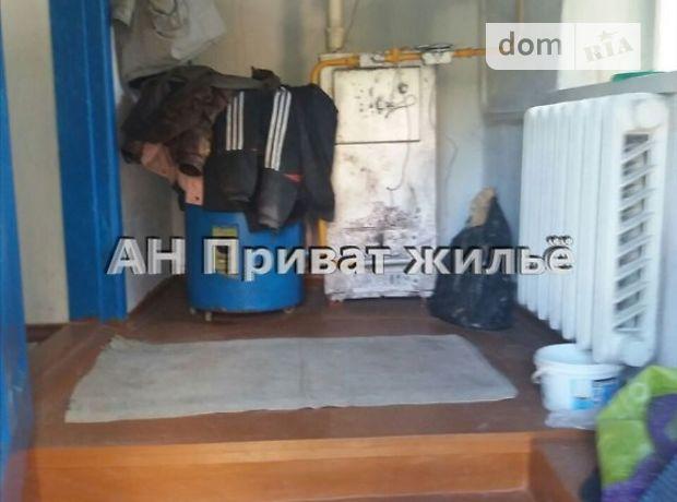 Продажа дома, 75м², Полтава, c.Дублянщина
