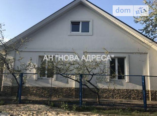 Продажа дома, 115м², Полтава, р‑н.Фурманова