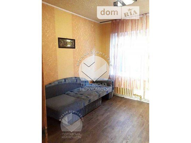 Продажа дома, 100м², Полтава, р‑н.Фурманова