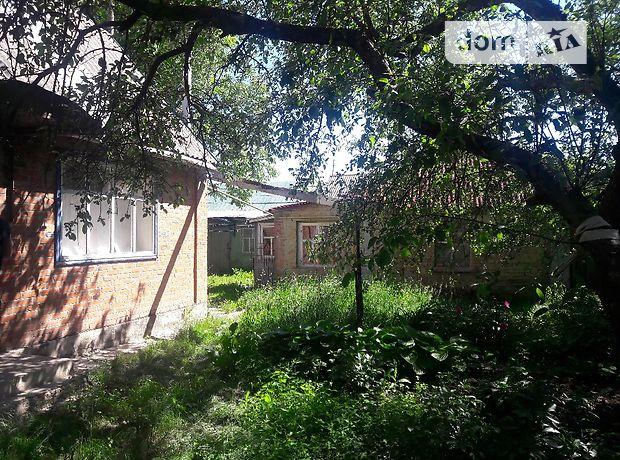 Продажа дома, 124м², Полтава, c.Гожули, Степова, дом 8