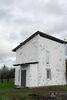 двухэтажный дом с ремонтом, 49.9 кв. м, газобетон. Продажа в Горбаневке (Полтавская обл.) фото 8