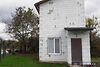 двухэтажный дом с ремонтом, 49.9 кв. м, газобетон. Продажа в Горбаневке (Полтавская обл.) фото 4