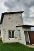 двухэтажный дом с ремонтом, 49.9 кв. м, газобетон. Продажа в Горбаневке (Полтавская обл.) фото 5