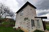 двухэтажный дом с ремонтом, 49.9 кв. м, газобетон. Продажа в Горбаневке (Полтавская обл.) фото 7