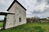 двухэтажный дом с ремонтом, 49.9 кв. м, газобетон. Продажа в Горбаневке (Полтавская обл.) фото 6