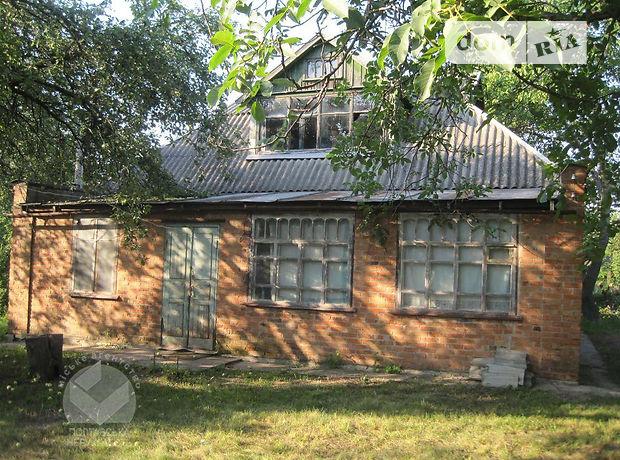 Продажа дома, 80м², Полтава, р‑н.ГРЛ