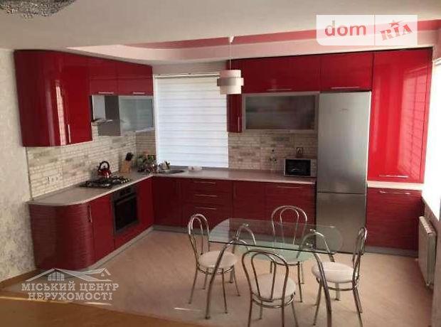 двухэтажный дом, 120 кв. м, кирпич. Продажа в Полтаве район Институт связи фото 1