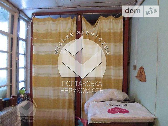 Продажа дома, 100м², Полтава, р‑н.Институт связи