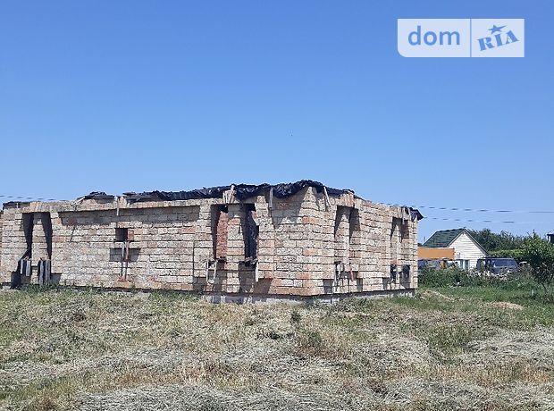 Продажа дома, 86м², Полтава, c.Ивашки