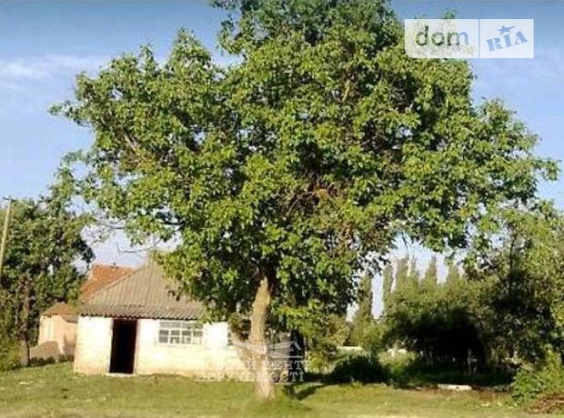 Продажа дома, 43м², Полтава, c.Жуки