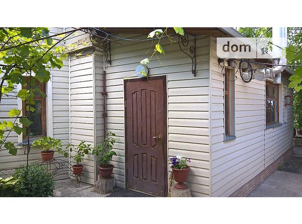 Продажа дома, 57м², Полтава, р‑н.Киевский, Провулок Суконний, дом 21