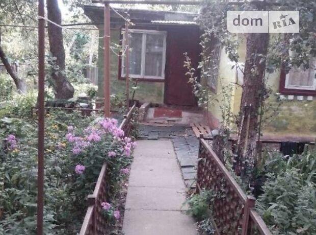 одноэтажный дом с садом, 75 кв. м, кирпич. Продажа в Полтаве район Кобыщаны фото 1
