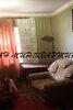 одноэтажный дом с отоплением, 55 кв. м, кирпич. Продажа в Полтаве район Кобыщаны фото 3