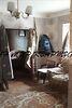 одноэтажный дом с отоплением, 55 кв. м, кирпич. Продажа в Полтаве район Кобыщаны фото 6