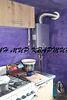 одноэтажный дом с отоплением, 55 кв. м, кирпич. Продажа в Полтаве район Кобыщаны фото 8