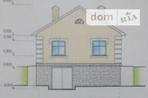 двухэтажный дом с садом, 220 кв. м, монолитно-блочный. Продажа в Полтаве район Кобыщаны фото 3