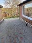 одноэтажный дом с садом, 65 кв. м, кирпич саманный. Продажа в Полтаве район Кобыщаны фото 1
