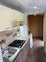 одноэтажный дом с садом, 65 кв. м, кирпич саманный. Продажа в Полтаве район Кобыщаны фото 4