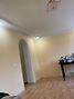 одноэтажный дом с садом, 65 кв. м, кирпич саманный. Продажа в Полтаве район Кобыщаны фото 8