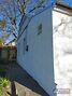 одноэтажный дом с садом, 50 кв. м, кирпич саманный. Продажа в Полтаве район Кобыщаны фото 3