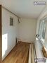 одноэтажный дом с садом, 50 кв. м, кирпич саманный. Продажа в Полтаве район Кобыщаны фото 7