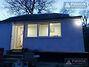 одноэтажный дом с садом, 50 кв. м, кирпич саманный. Продажа в Полтаве район Кобыщаны фото 8