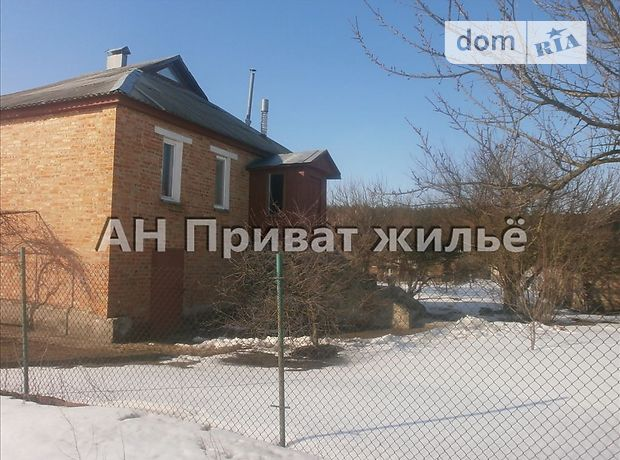 Продажа дома, 100м², Полтава, c.Куликово, Дудниково