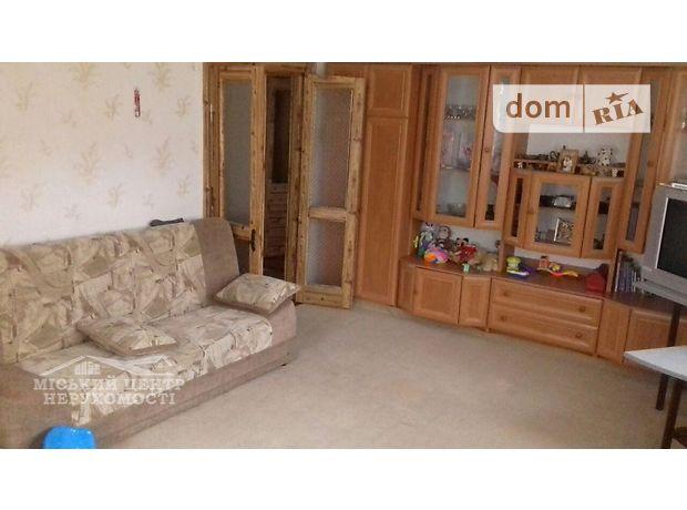 Продажа дома, 55м², Полтава, Лесок