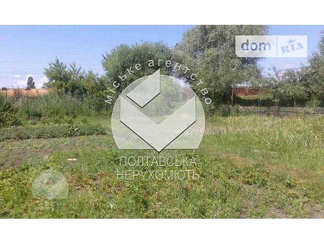 Продажа дома, 71м², Полтава, р‑н.Лесок