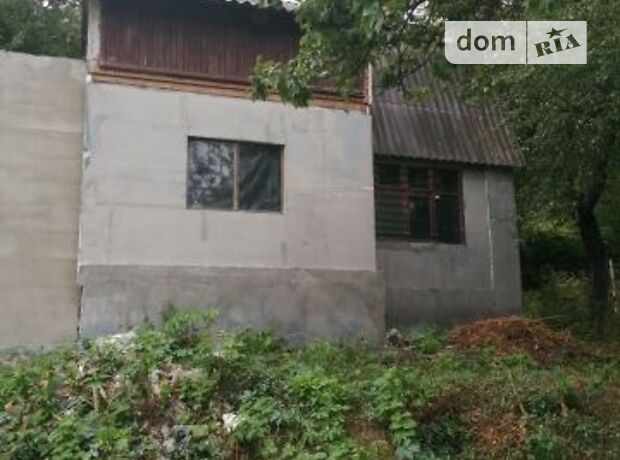 двухэтажный дом с верандой, 40 кв. м, кирпич. Продажа в Полтаве район Левада фото 1