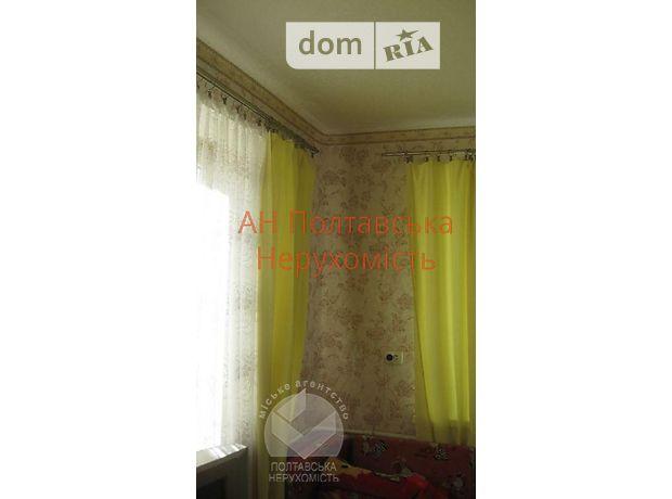 Продажа дома, 120м², Полтава, c.Мачехи