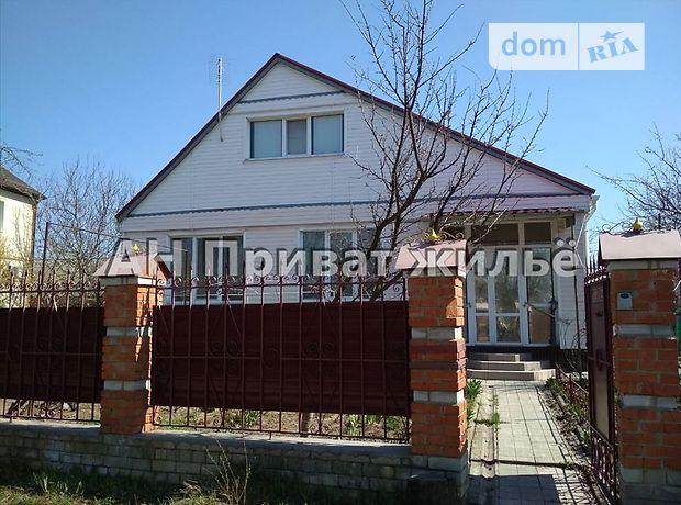 Продажа дома, 126м², Полтава, c.Мачехи
