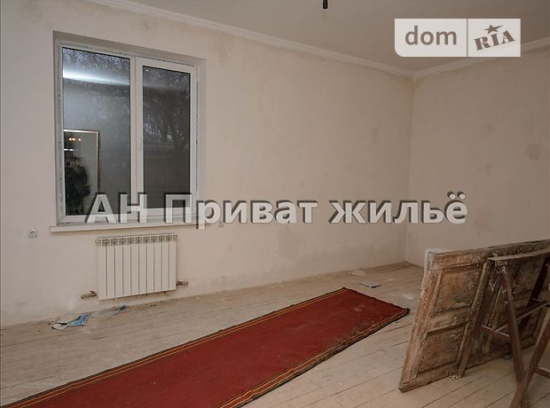 Продажа дома, 150м², Полтава, р‑н.маг. Океан, Фрунзе улица, дом 0