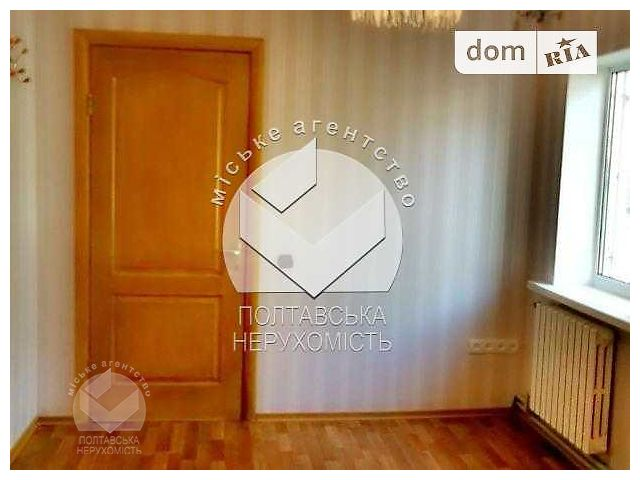 Продажа дома, 87м², Полтава, р‑н.Мотель