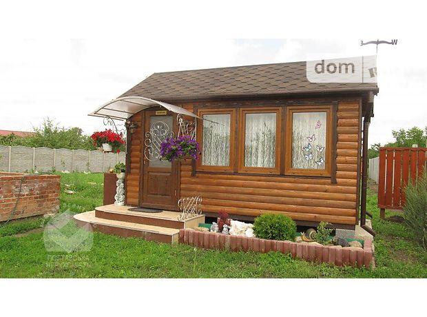 Продажа дома, 105м², Полтава, c.Мыльцы