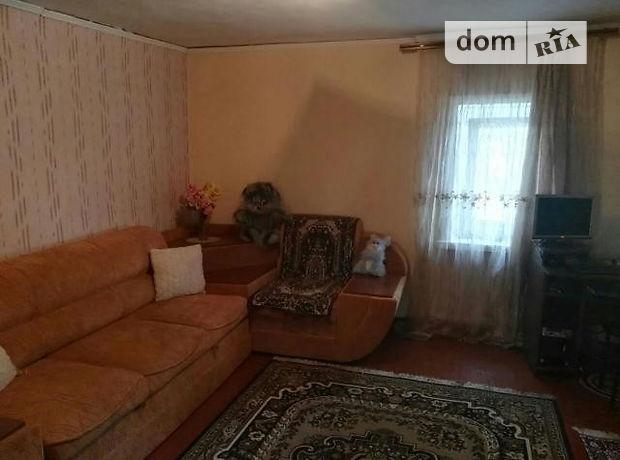 Продажа дома, 60м², Полтава, c.Мыльцы