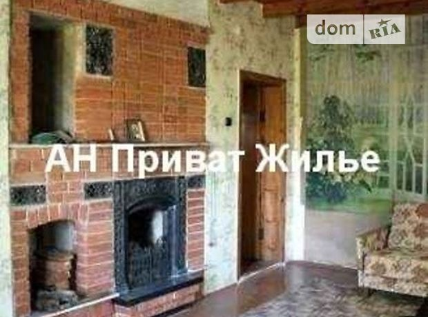Продажа дома, 150м², Полтава, c.Нижние Млыны