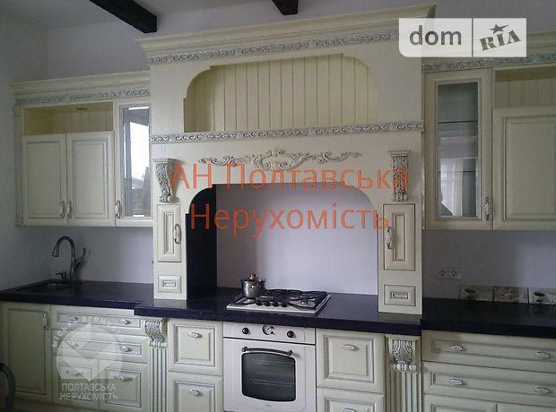 Продажа дома, 170м², Полтава, р‑н.Шевченковский