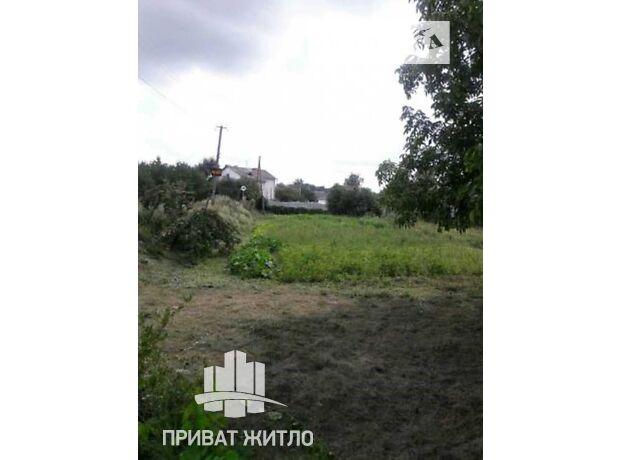 одноэтажный дом, 75 кв. м, кирпич саманный. Продажа в Петровке (Полтавская обл.) фото 1