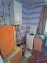 одноэтажный дом с садом, 85 кв. м, кирпич. Продажа в Полтаве район Подол фото 3