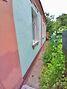 одноэтажный дом с садом, 85 кв. м, кирпич. Продажа в Полтаве район Подол фото 4