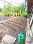 одноэтажный дом с садом, 85 кв. м, кирпич. Продажа в Полтаве район Подол фото 6