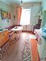 одноэтажный дом с садом, 85 кв. м, кирпич. Продажа в Полтаве район Подол фото 8